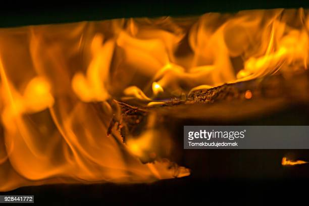 fire - cremation stock pictures, royalty-free photos & images