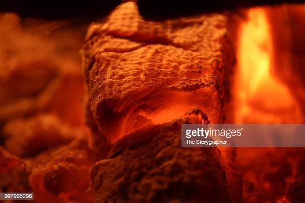 fire - the storygrapher stock pictures, royalty-free photos & images