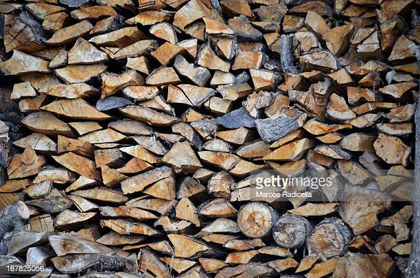 fire wood texture - radicella stock pictures, royalty-free photos & images