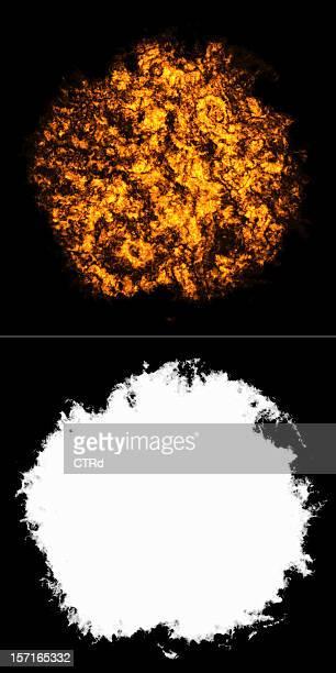 Palla di fuoco 2