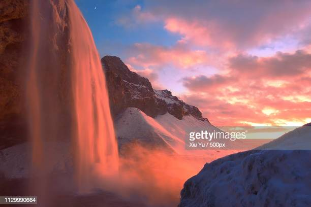 firefall - firefall stock photos and pictures