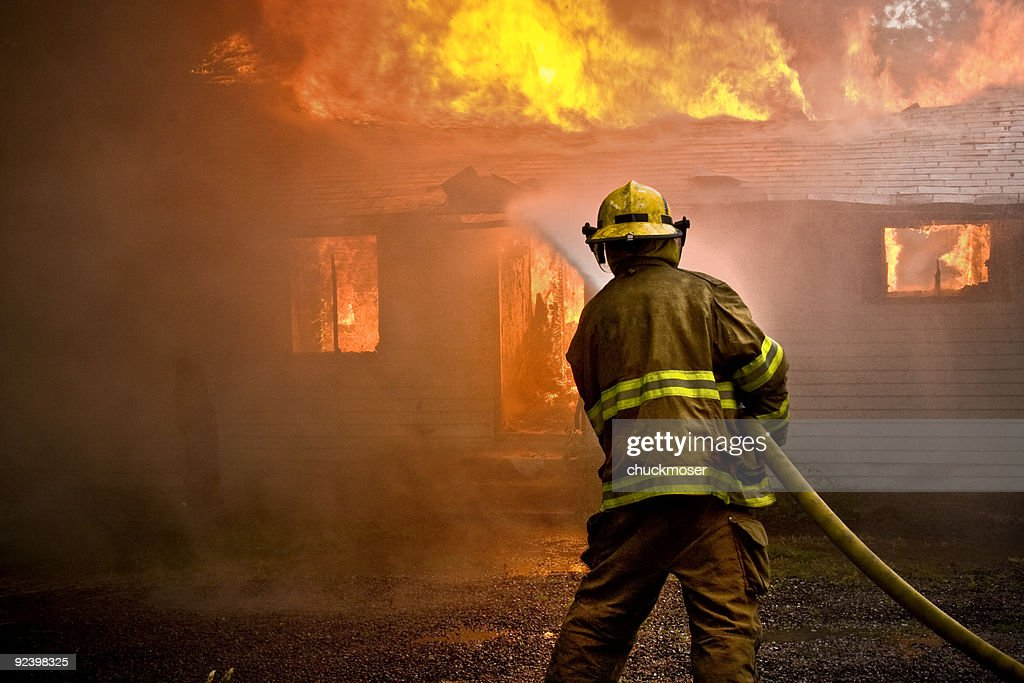 Image result for free stock photo House Fire