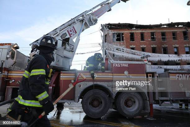 60 Top Fire Department Of The City Of New York Pictures, Photos