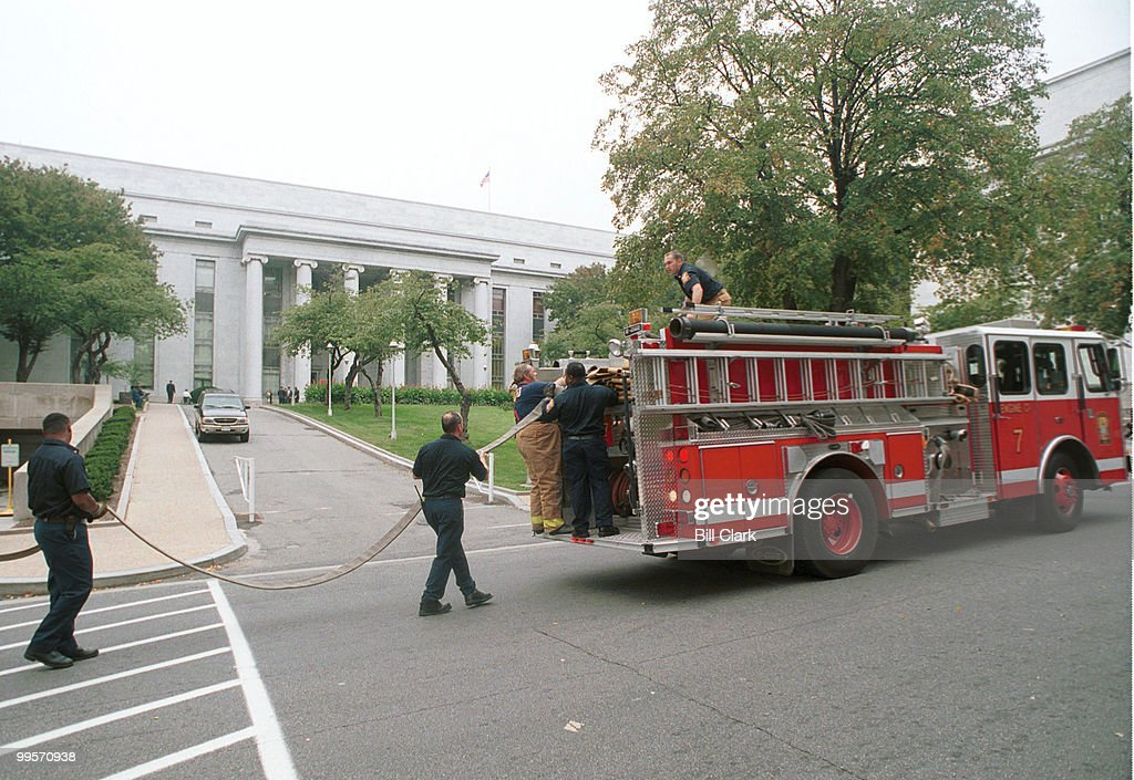 Rayburn Fire & Rayburn Fire Pictures | Getty Images