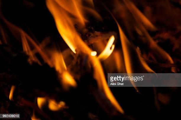 fireflame.jpg