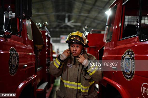 dating sites for fireman