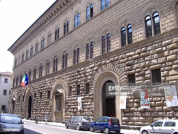 Firenze 2009