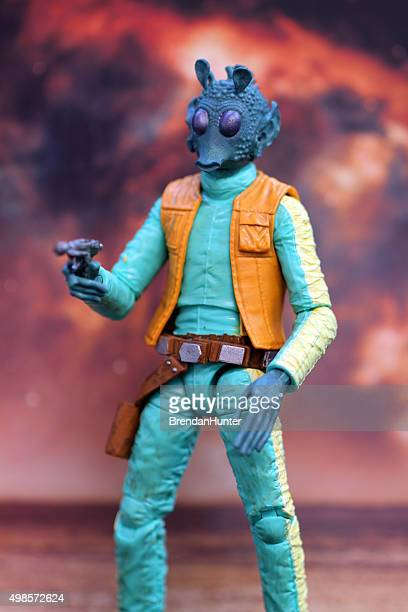 fires of war - jabba the hutt stock pictures, royalty-free photos & images