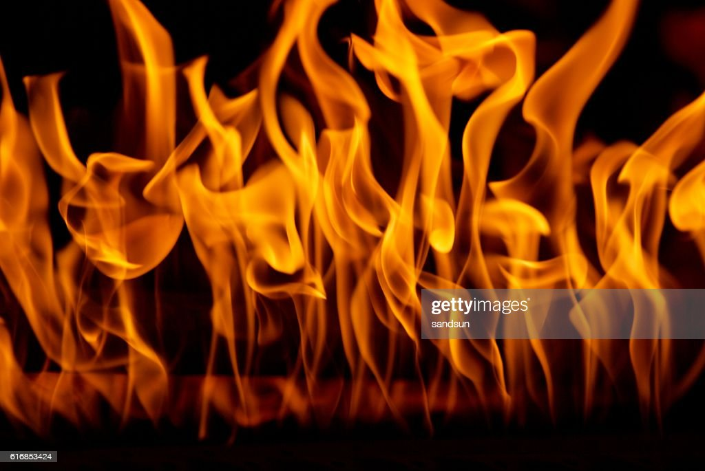 firewall : Stock Photo