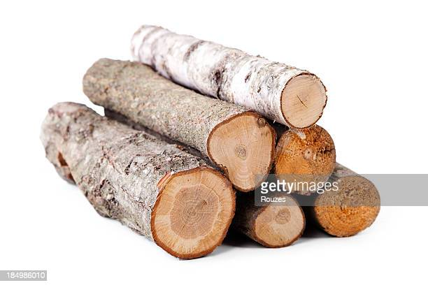 firewood - firewood stock pictures, royalty-free photos & images