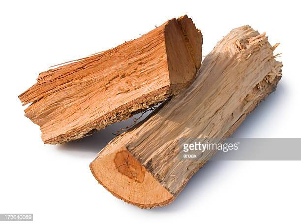 Firewood Two