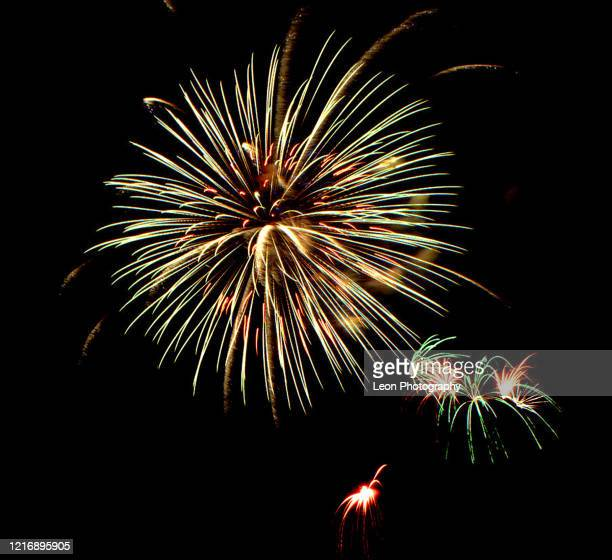 firework - fireworks stock pictures, royalty-free photos & images
