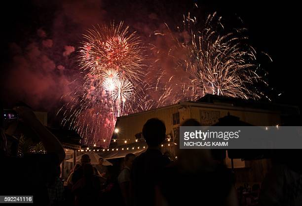 oak bluffs fireworks 2020