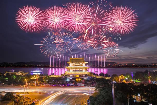 Changsha, China Changsha, China