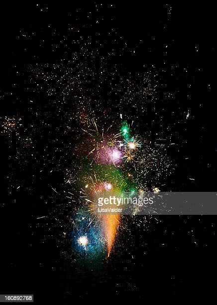fogos de artifício - lisa sparks - fotografias e filmes do acervo