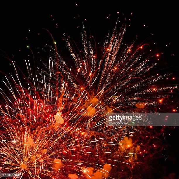 fireworks - free walpaper stock photos and pictures