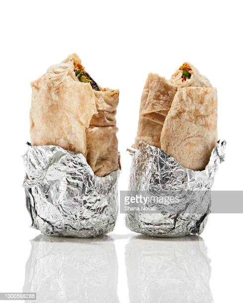 "first bite burritos - ""shana novak"" stock pictures, royalty-free photos & images"