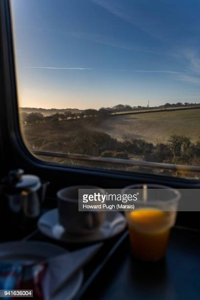 first class trip: idyllic luxury lifestyle islands - st mary's hospital paddington stock pictures, royalty-free photos & images