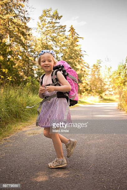 first day of school - first day of summer stock pictures, royalty-free photos & images