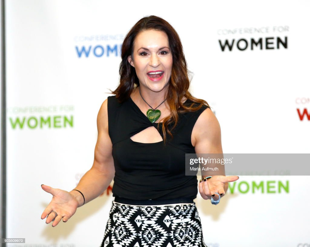 Watermark Conference For Women 2018