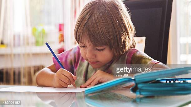 first homework assignment