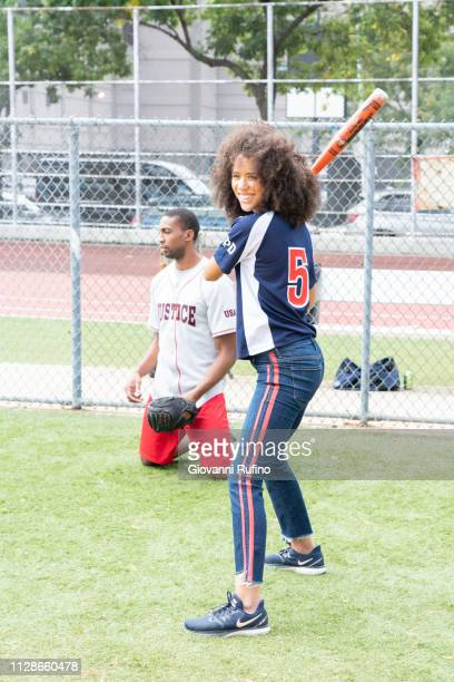 PEOPLE First Inning In the season premiere Sandra with the help of new investigator Ted must defend a teenage gamer whose online argument leads to a...