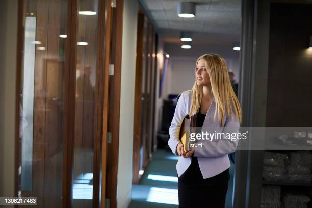 first job after university - legal system stock pictures, royalty-free photos & images