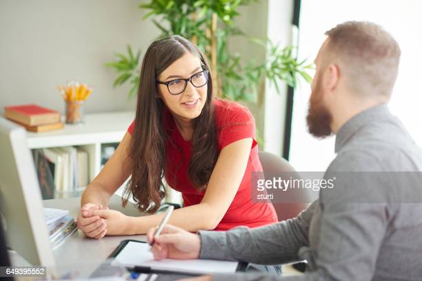first job graduate intern - instructor stock photos and pictures