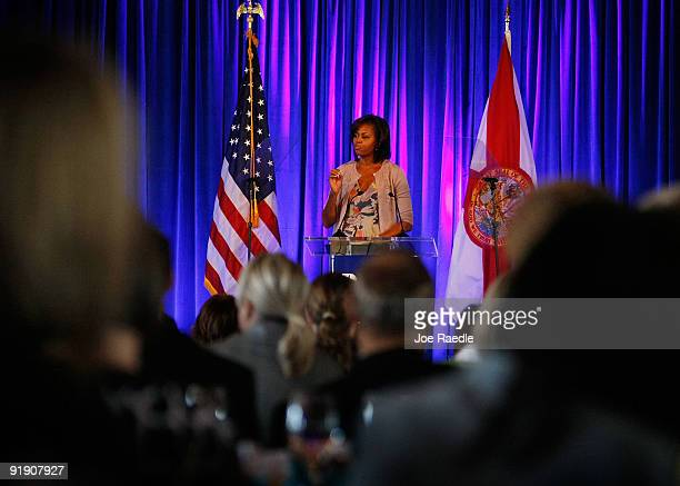 60 Top President Obama Speaks At Miami Dade College Pictures, Photos