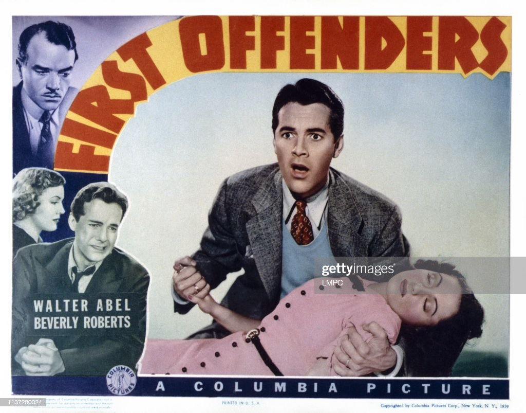 first-offenders-us-lobbycard-left-fro-to