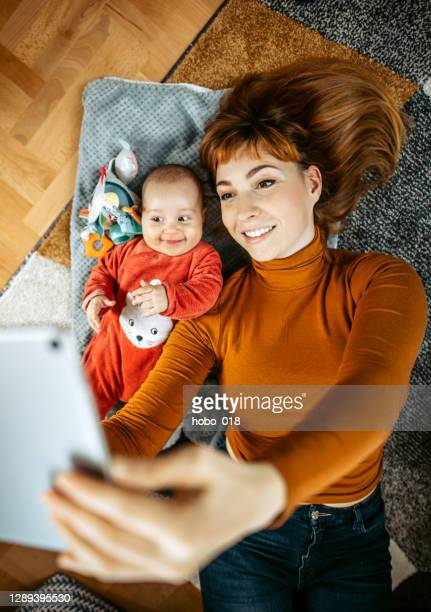 first photo memories - cartoon hobo stock pictures, royalty-free photos & images
