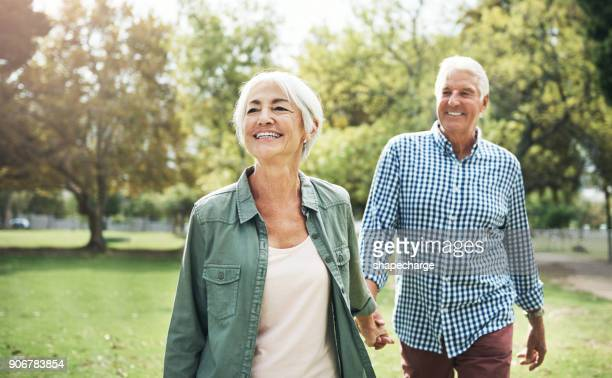 first rule of retirement: go and have fun - active senior woman stock photos and pictures