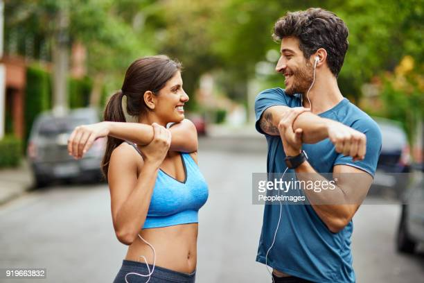 first we start with a good few stretches - brazilian men stock photos and pictures