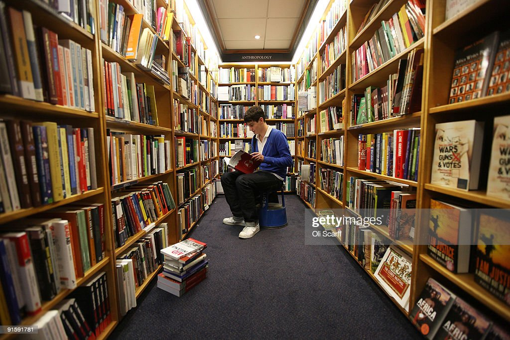 The New Term Begins For Students At Oxford University : News Photo