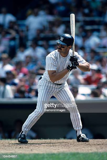 60 Top Don Mattingly Pictures, Photos, & Images - Getty Images