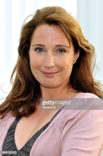 60 Top Saskia Fischer Pictures Photos Images Getty Images