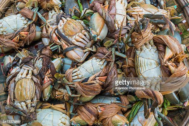 60 Top Crab Basket Pictures, Photos, & Images - Getty Images