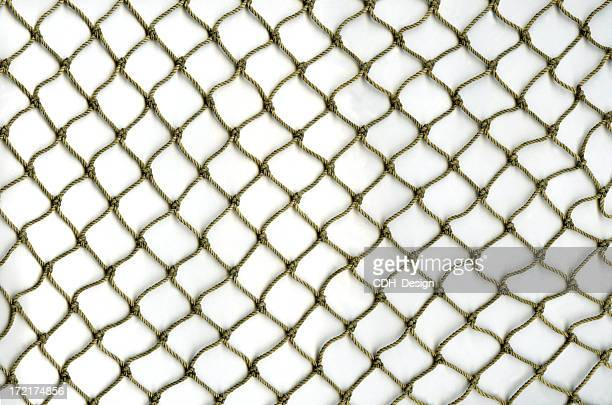 xxl fish net - netting stock pictures, royalty-free photos & images