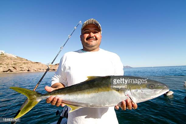 fish - catch of fish stock pictures, royalty-free photos & images