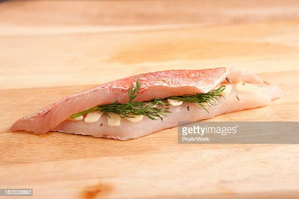 fish - perch fish stock pictures, royalty-free photos & images