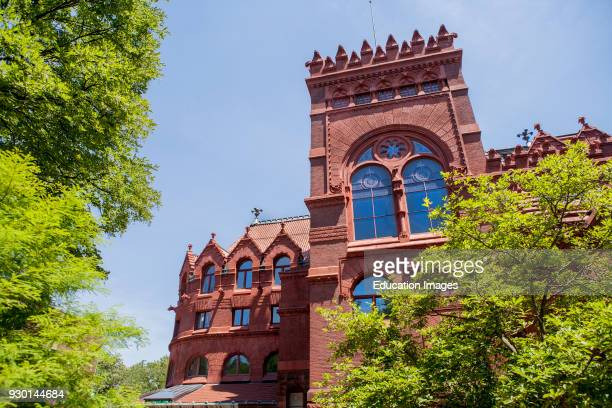 21 152 University Of Pennsylvania Photos And Premium High Res Pictures Getty Images