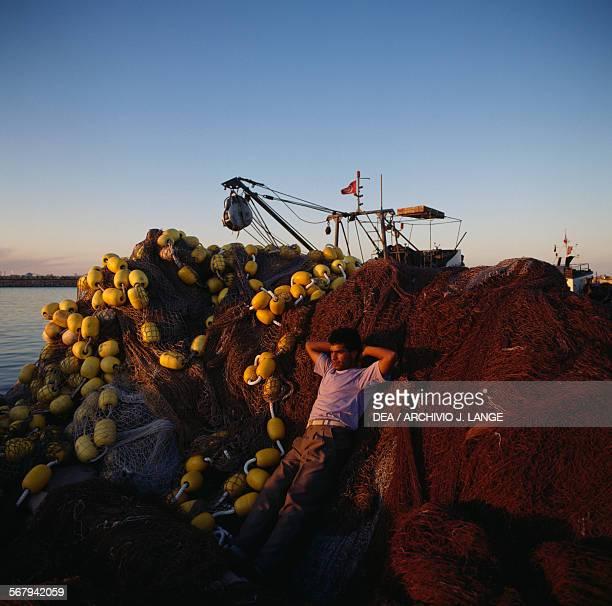 199点のガベズ県のストックフォト - Getty Images