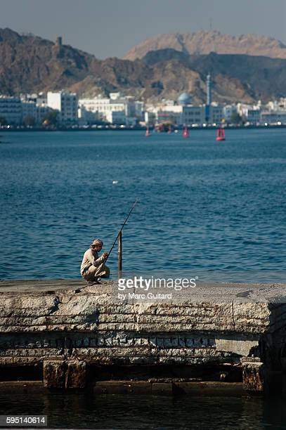 30 Top Oman Fishing Pictures, Photos and Images - Getty Images