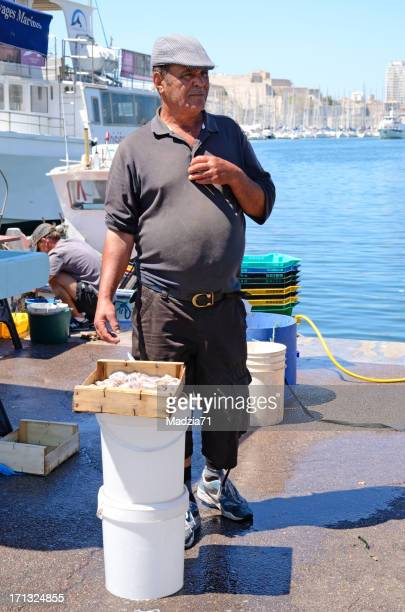 fisherman - slapping stock pictures, royalty-free photos & images