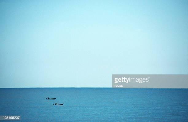 pescatori in madagascar - madagascar foto e immagini stock