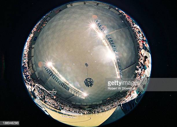 60 Top Gampel Pavilion Pictures Photos Amp Images Getty