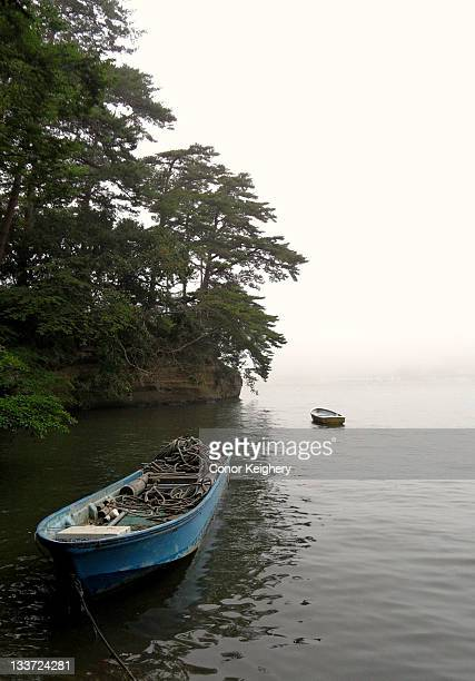 fishing boats - conor stock pictures, royalty-free photos & images