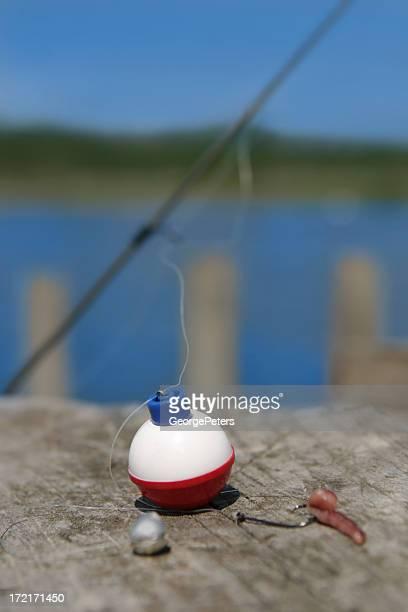 Fishing Bobber