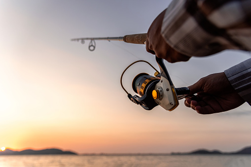 Fishing 1138206999