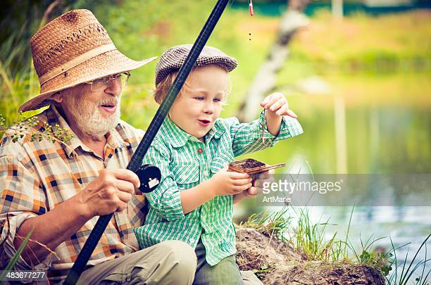 fishing - fishing industry stock pictures, royalty-free photos & images